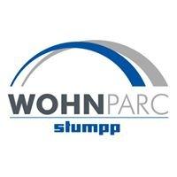 Wohnparc Stumpp