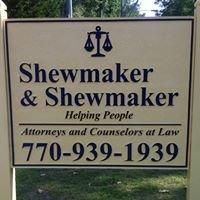 Shewmaker & Shewmaker, LLC