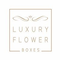 Luxury Flower Boxes