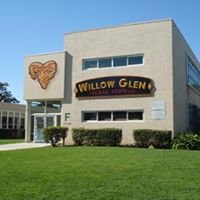 Willow Glen Middle