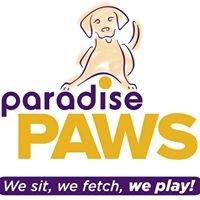 Paradise Paws