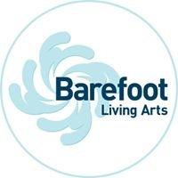 Barefoot Living Arts