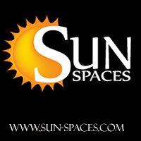 Sunspaces