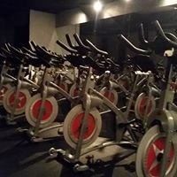 Impetus Fitness