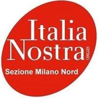 Italia Nostra Milano Nord