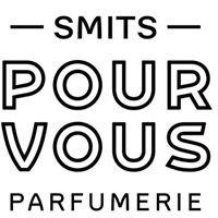 Pour Vous parfumerie Smits