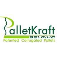 PalletKraft Belgium