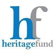 Heritage Fund Realty & Investments