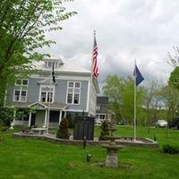Lee Historical Society