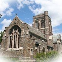 St. Michael's Parish