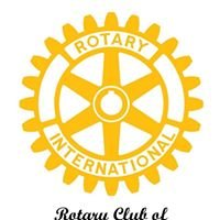 Kerrville Morning Rotary