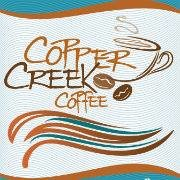 Copper Creek Coffee