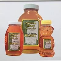 Johnson Honey Farm, LLC