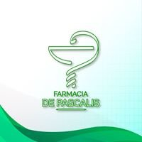 Farmacia De Pascalis