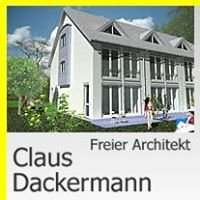 Architekturbüro Dackermann