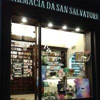 Farmacia San Salvatore del Dr. A.Renzetti