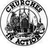 Illinois Church Action on Alcohol and Addiction Problems