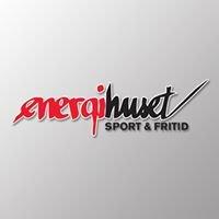 Energihuset Sport og Fritid