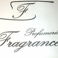 Profumeria Fragrance