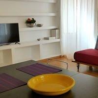 Appartamento Innoi