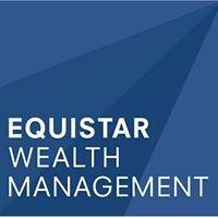 Equistar Wealth Management