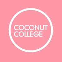 Coconut College