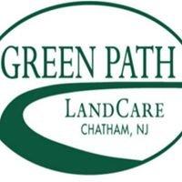 Green Path Landcare