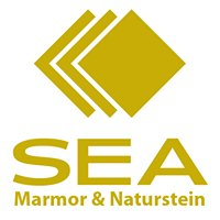 SEA Marmor & Naturstein