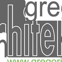 Architekturbüro Gregorius