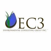 EC3 Environmental Consulting Group