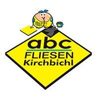 ABC Fliesen Kirchbichl