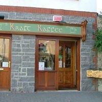 Kraft Kaffee & Vintage Shop