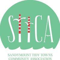 Sandymount Tidy Towns Community Association