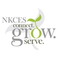 Northern Kentucky Cooperative for Educational Services