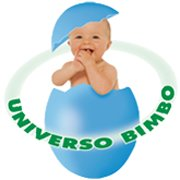 UNIVERSO BIMBO - IVREA