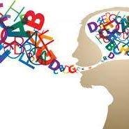 Terapia da Fala - Portugal