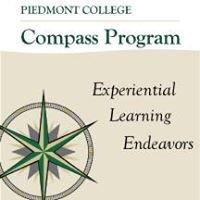 Piedmont College                    Compass Program