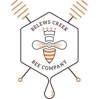 Belews Creek Bee Company