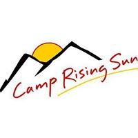 Camp Rising Sun New Mexico