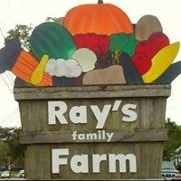 Ray's Family Farm