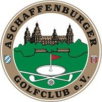Aschaffenburger Golfclub e.V.