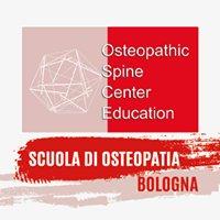 Scuola Osteopatia OSCE Bologna