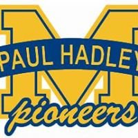 Paul Hadley Middle School