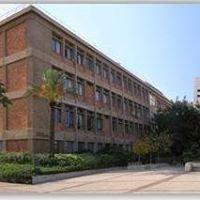 TAU Buchmann Faculty of Law
