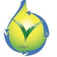 Green Grease Environmental