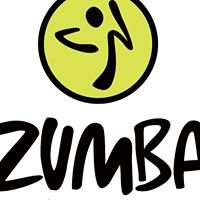 Step 'N' Flex - Zumba classes in Oval, Kennington and Vauxhall, London.