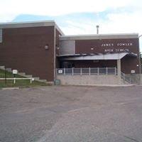 Fowler High School