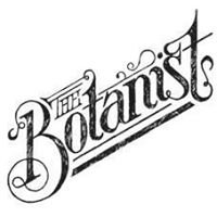 The Botanist Knutsford