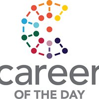 Career of the Day