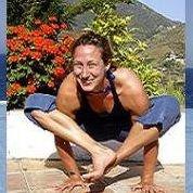 Affinity Yoga